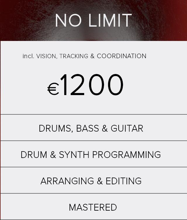 Pricing chart_NoLimit_Production&Mix_V02.png
