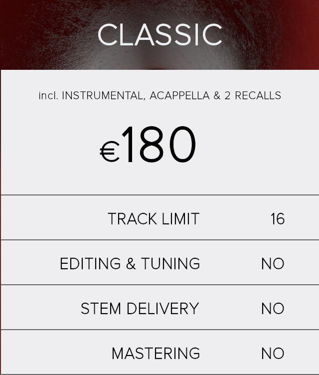Pricing chart_Classic_Mix_V02.png