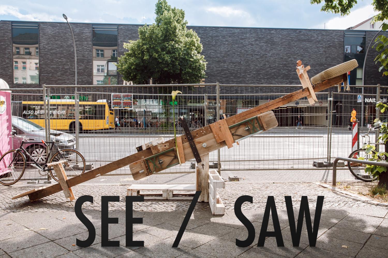 see saw txt low.jpg