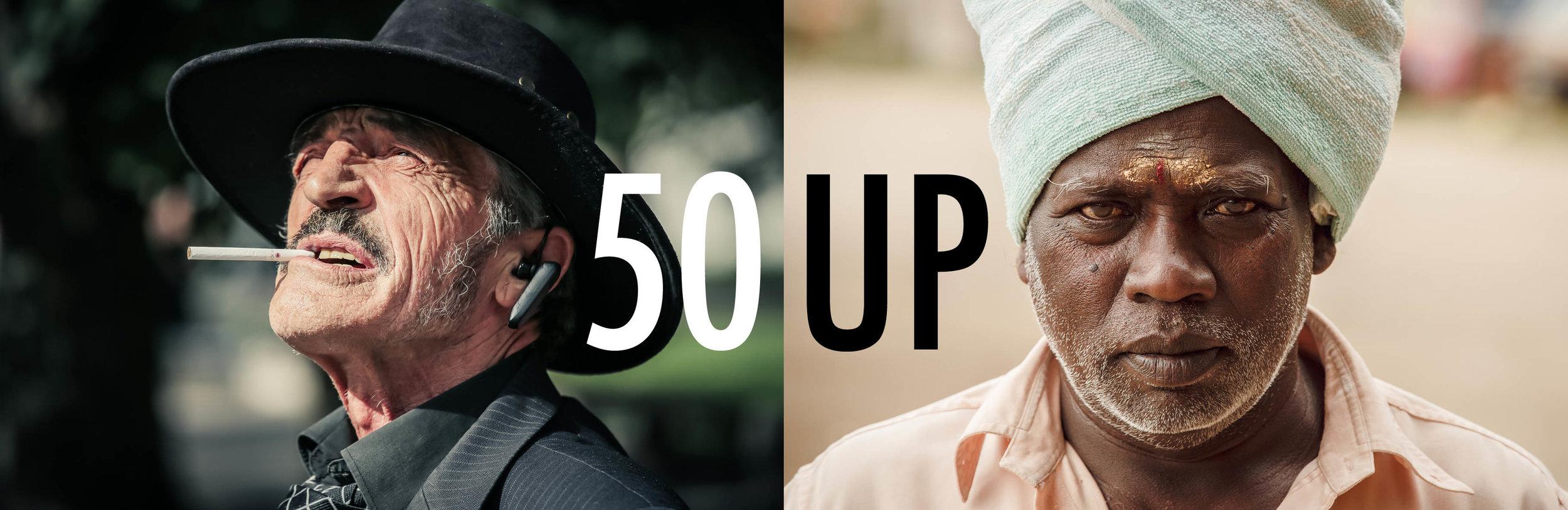 50UP.jpg