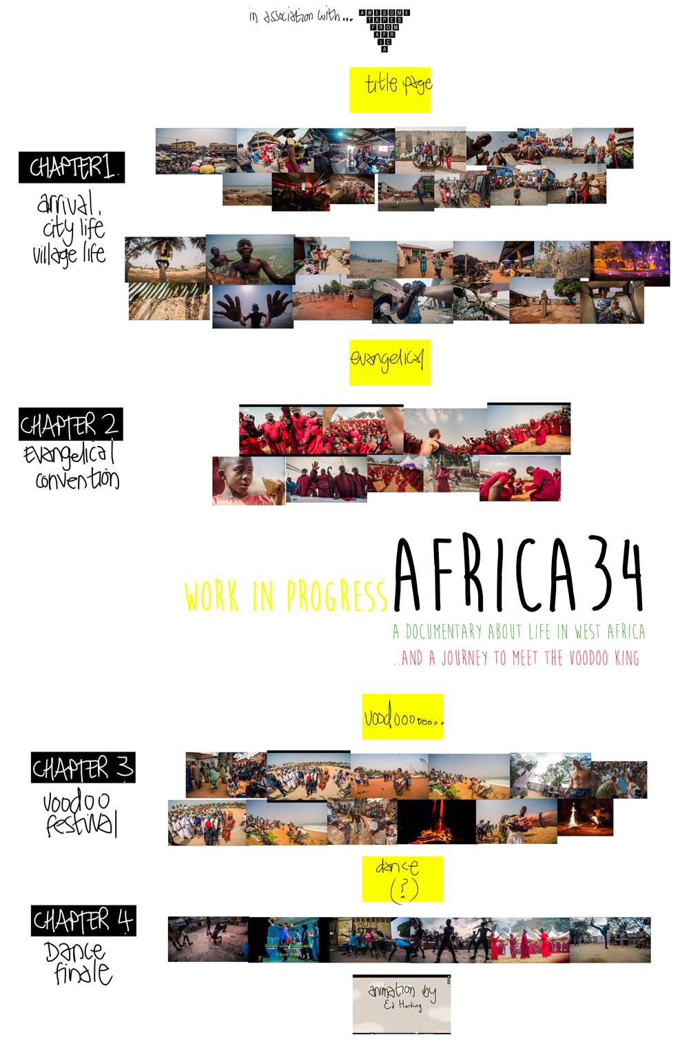 AFRIKA34_2016lowjpg.jpg