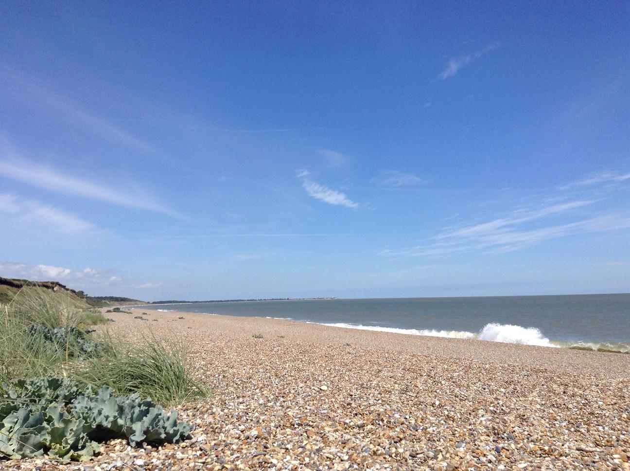 southwold beach.JPG