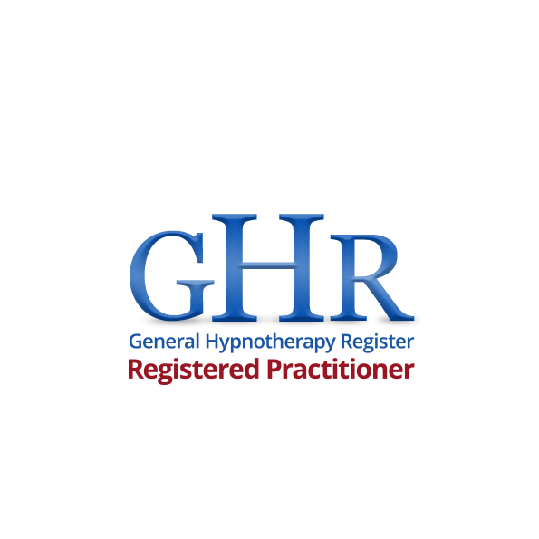 ghr logo (registered practitioner) - transparency -WEB.png