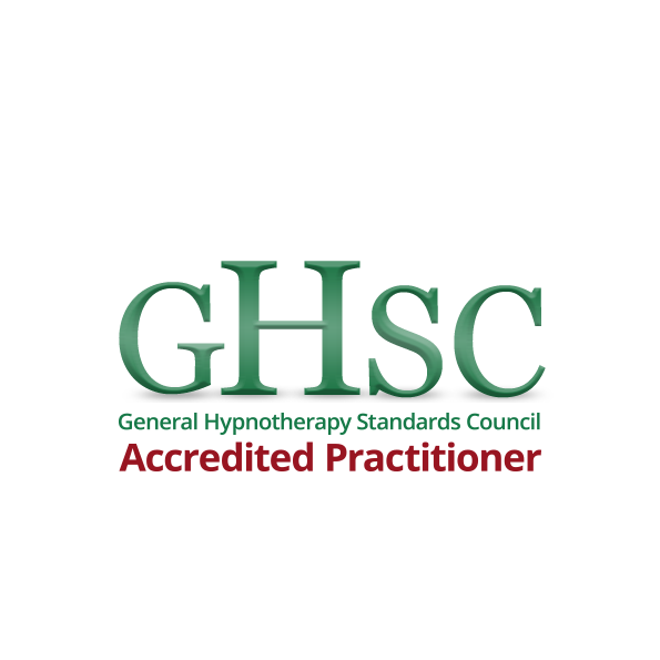 ghsc logo (accredited practitioner) - transparency - RGB.png