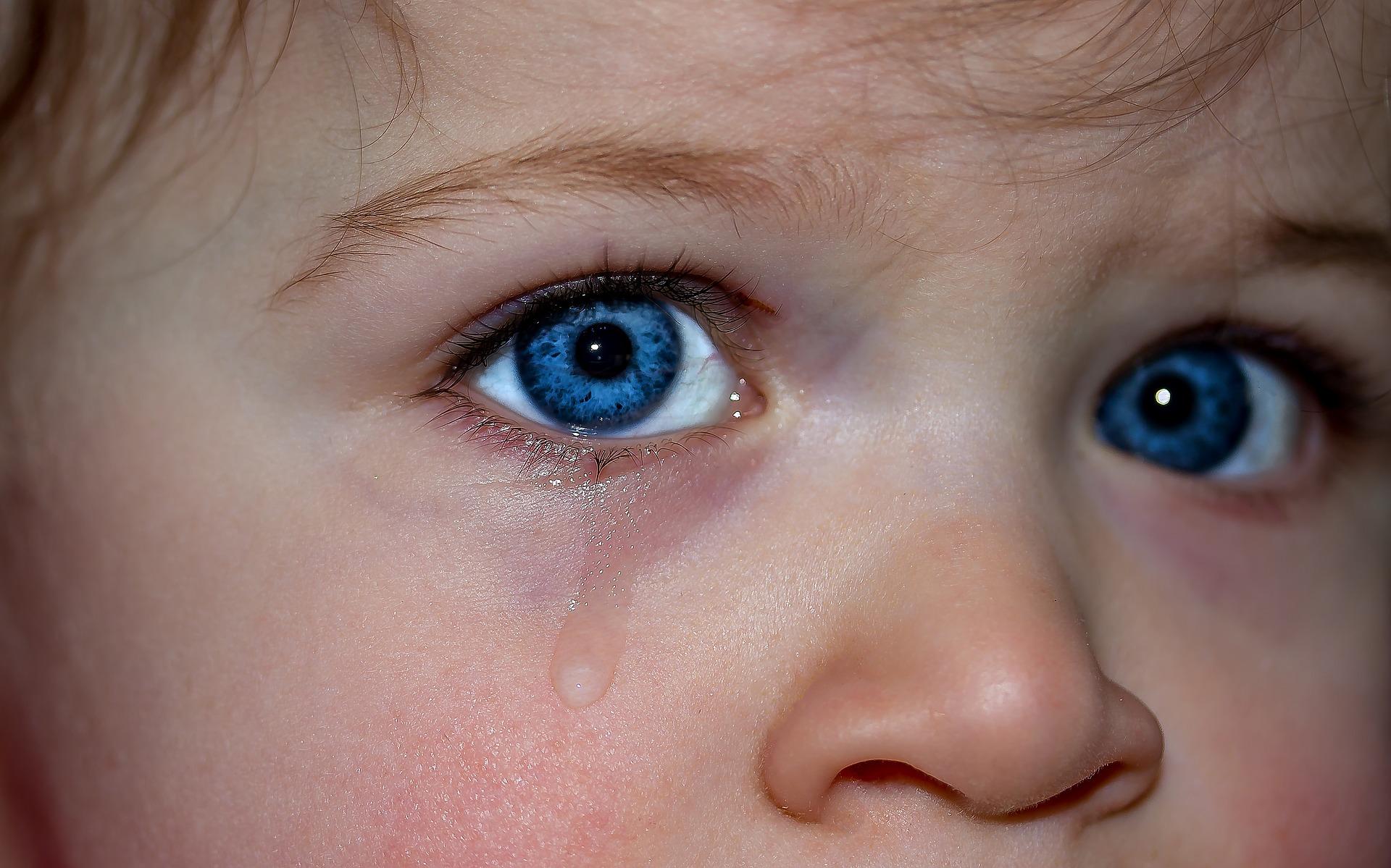 child eyes tear sad.jpg