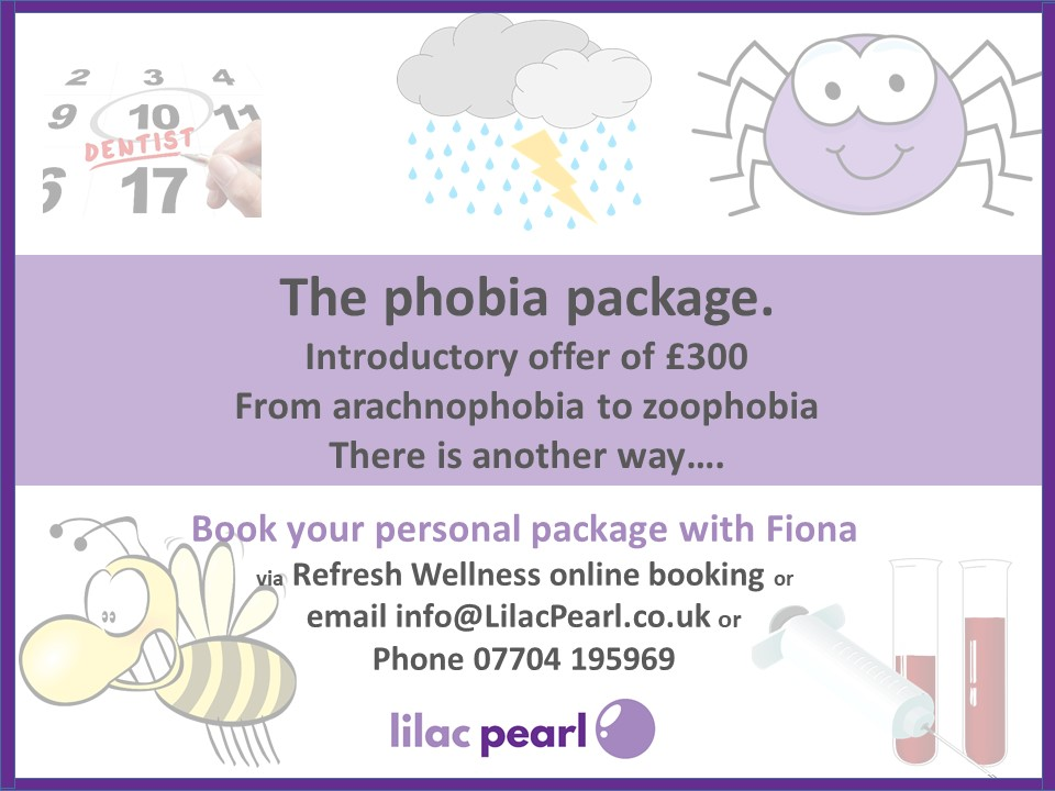 phobia package draft A.jpg