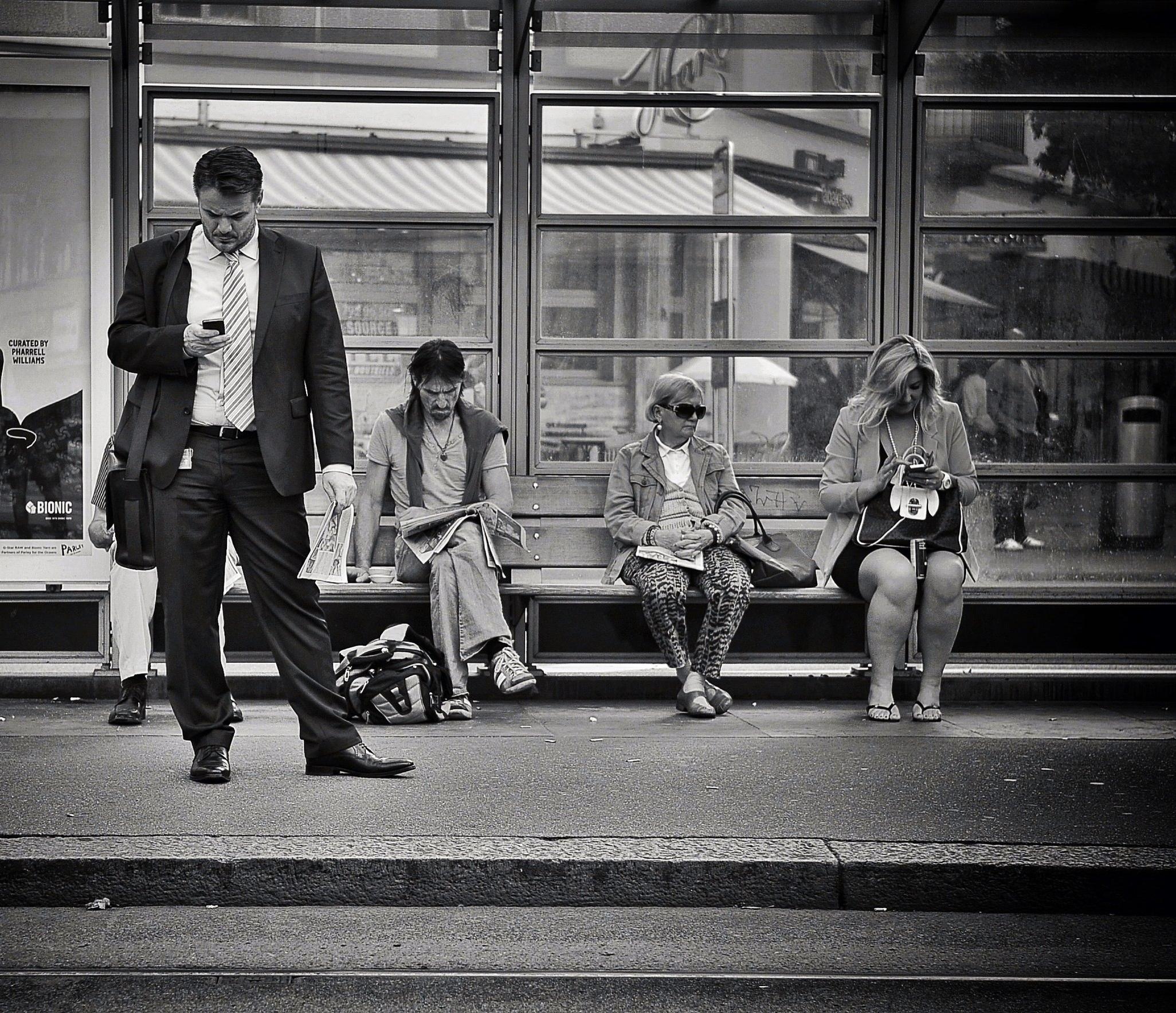 Med on station bench.jpg