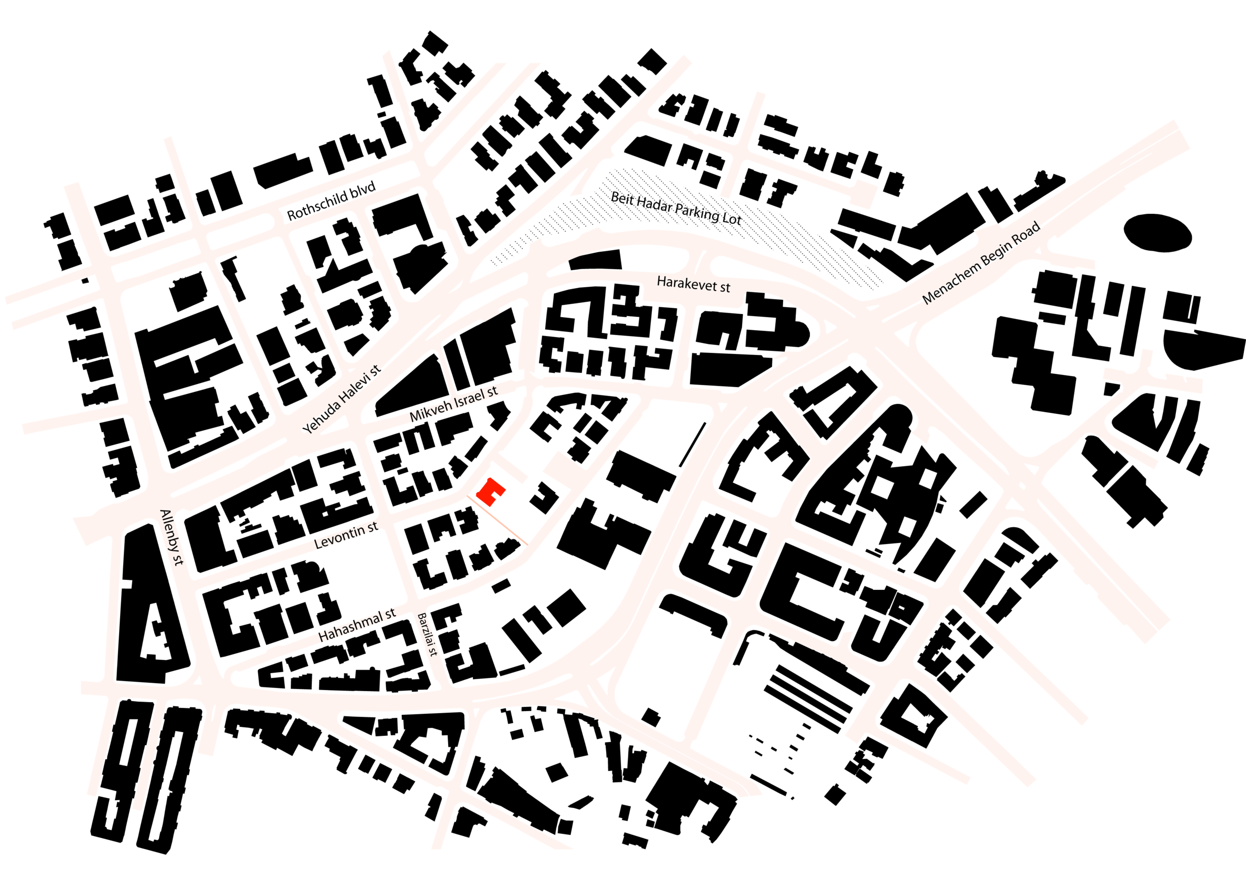 map PA.png