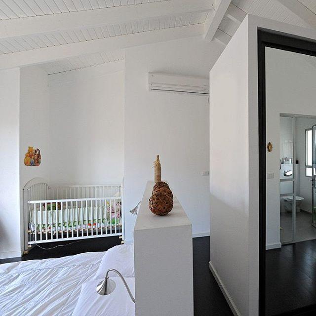 A dream come true 💤💤💤 #pertzov_arch  #TLV #TelAviv #Israel #ig_israel #insta_israel #room #house #furniture #door #apartment #window #family #floor #home #bedroom #rug #door #wall #luxury #architecture #spacious #interiordesign #interiorinspo #bedroomdecor #bedroom #bedroomgoals #mirror #bathroom