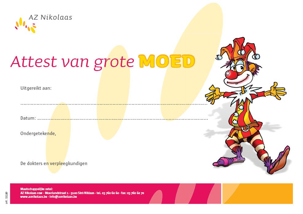 Diploma_clown.png