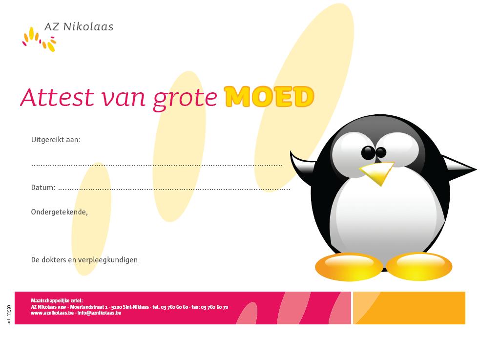 Diploma_pinguin.png