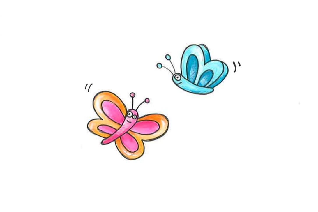 Vlinder pediatrie-1 (2).jpg