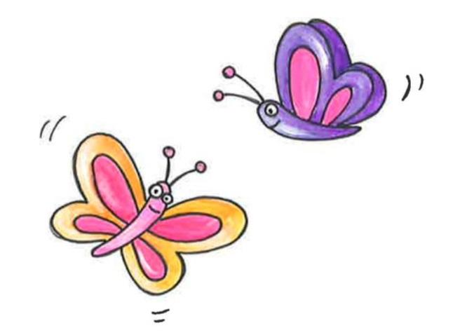 Vlinder pediatrie-1 (3).jpg