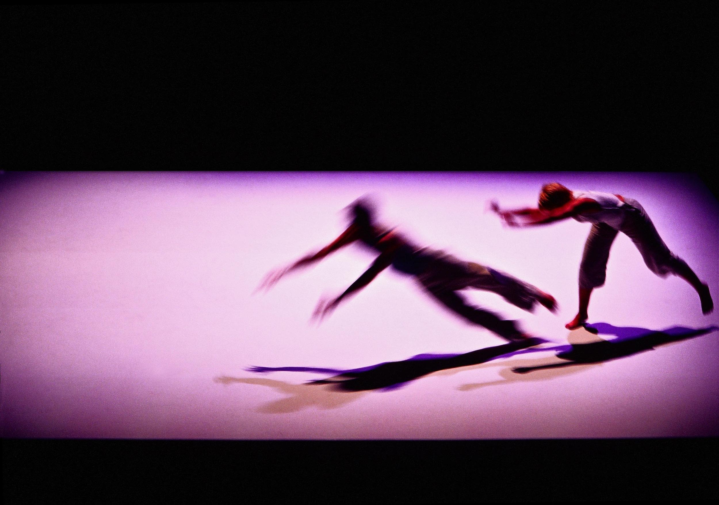 shadowgraph 3.jpg