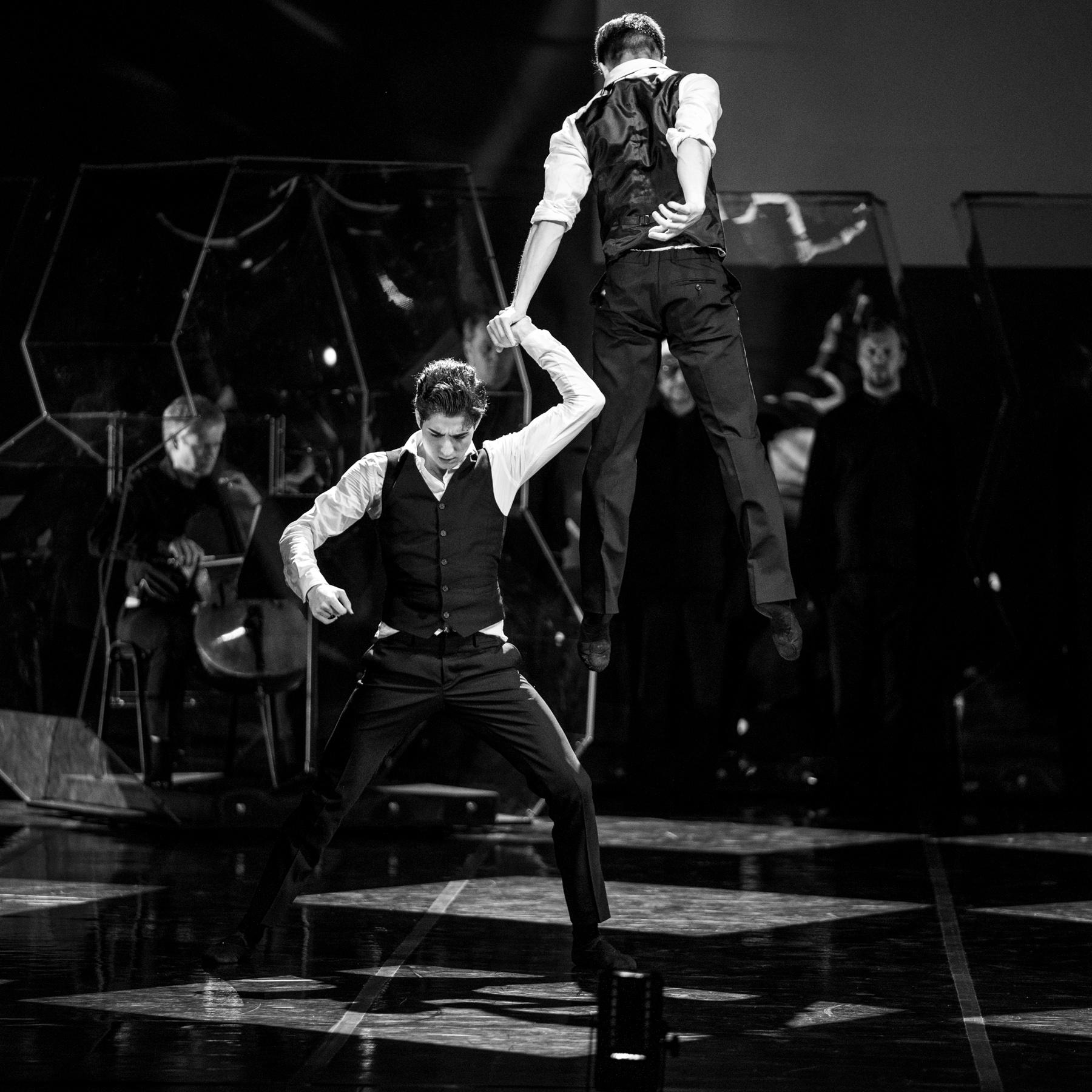 Jack Devant Ballet Keres-152.jpg