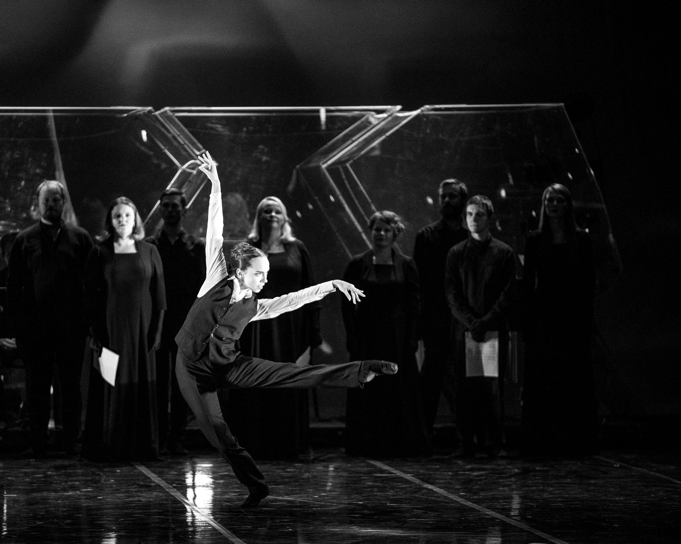 Jack Devant Ballet Keres-144.jpg