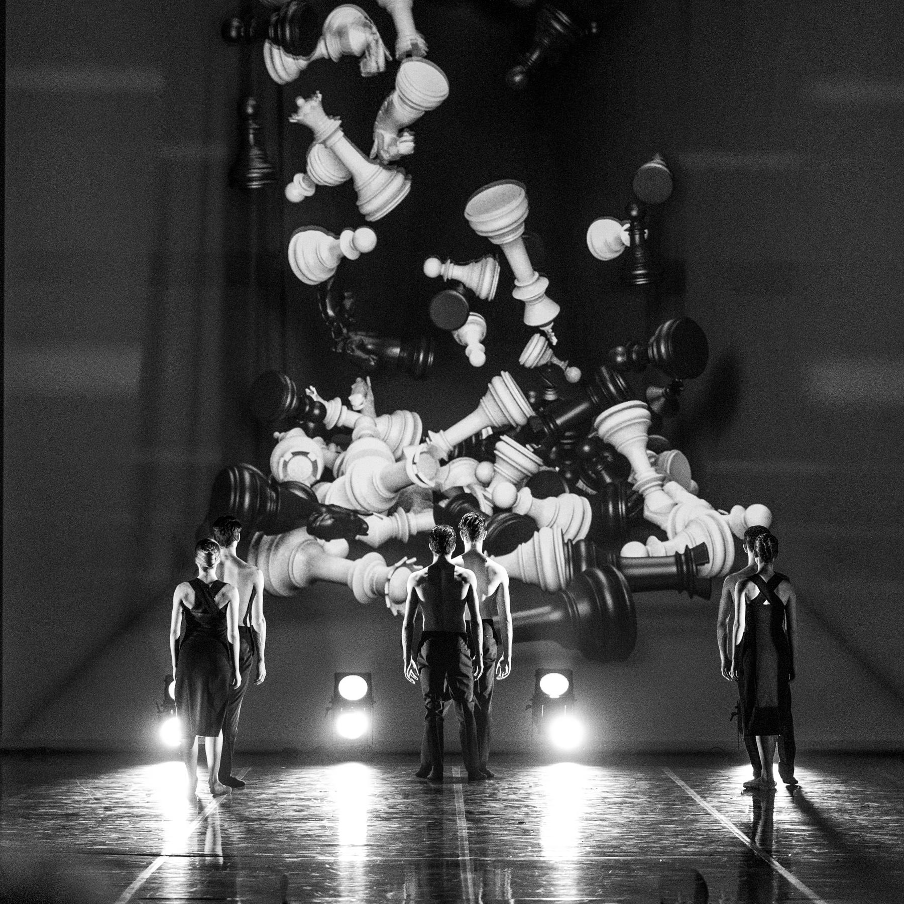 Jack Devant Ballet Keres-101.jpg