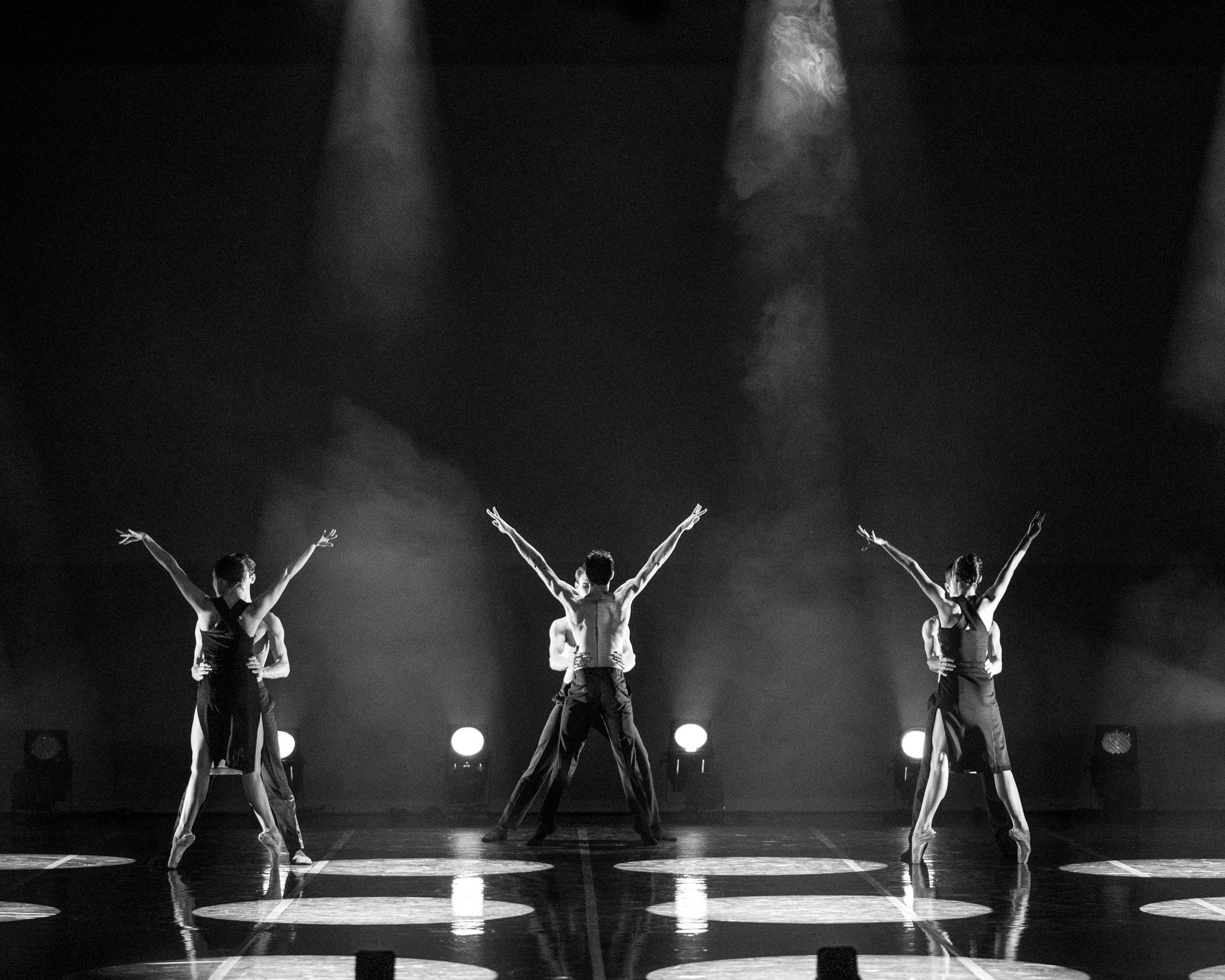 Jack Devant Ballet Keres-103.jpg
