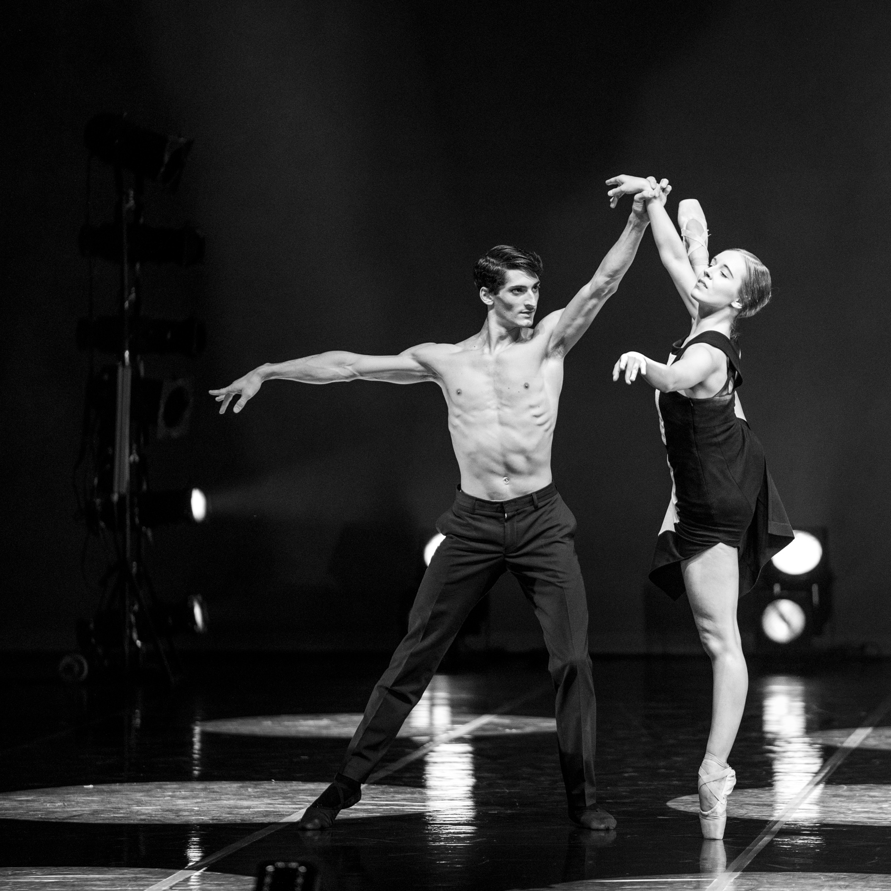 Jack Devant Ballet Keres-105.jpg