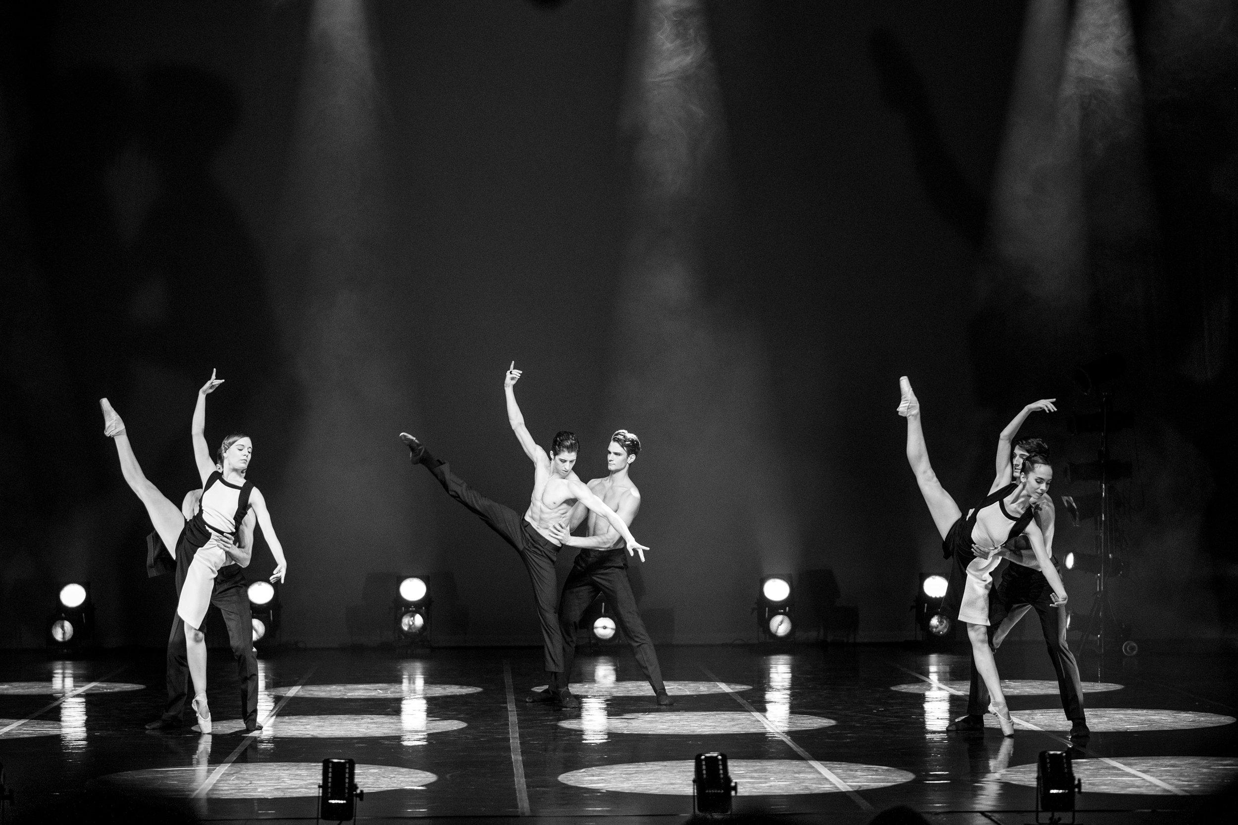 Jack Devant Ballet Keres-104.jpg