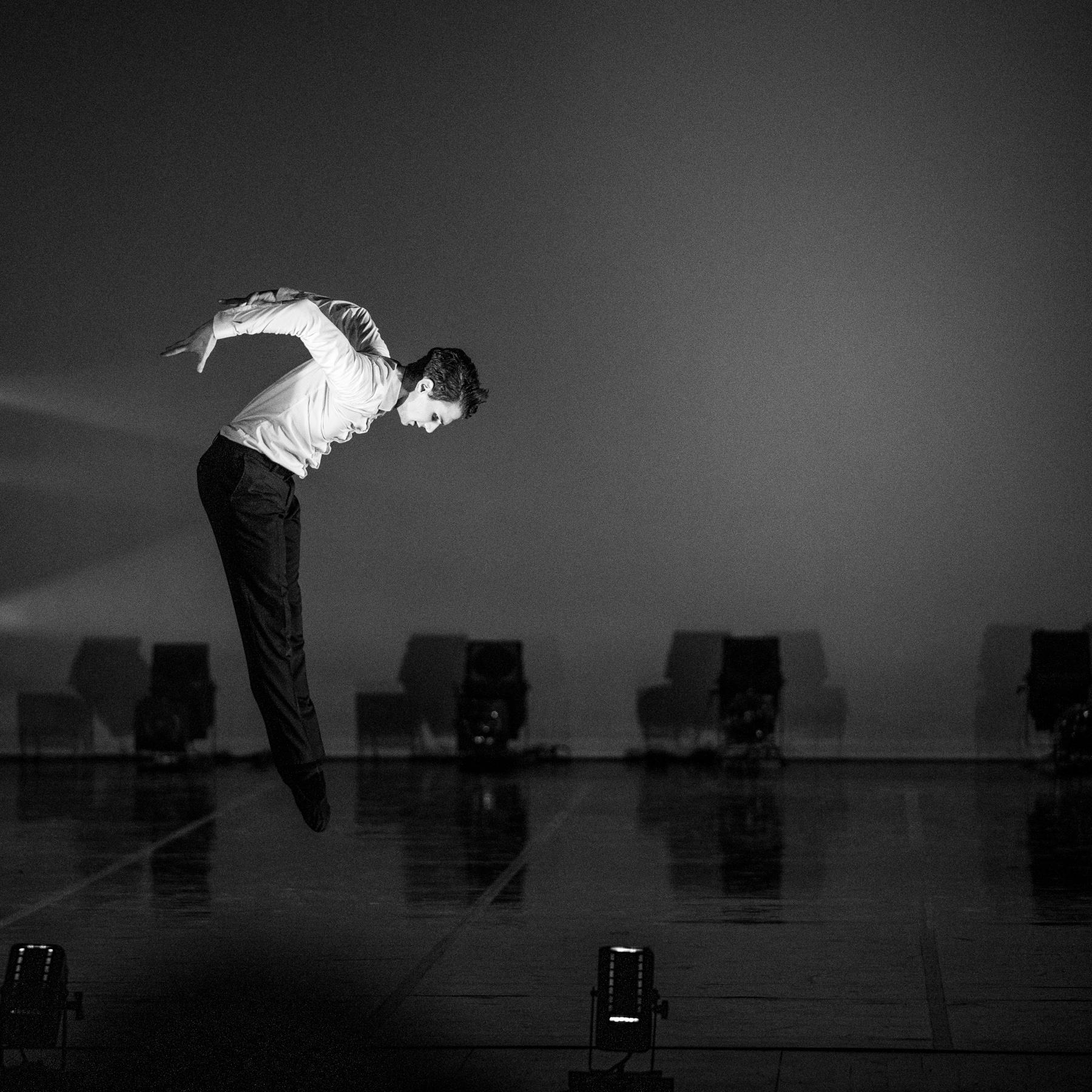 Jack Devant Ballet Keres-112.jpg