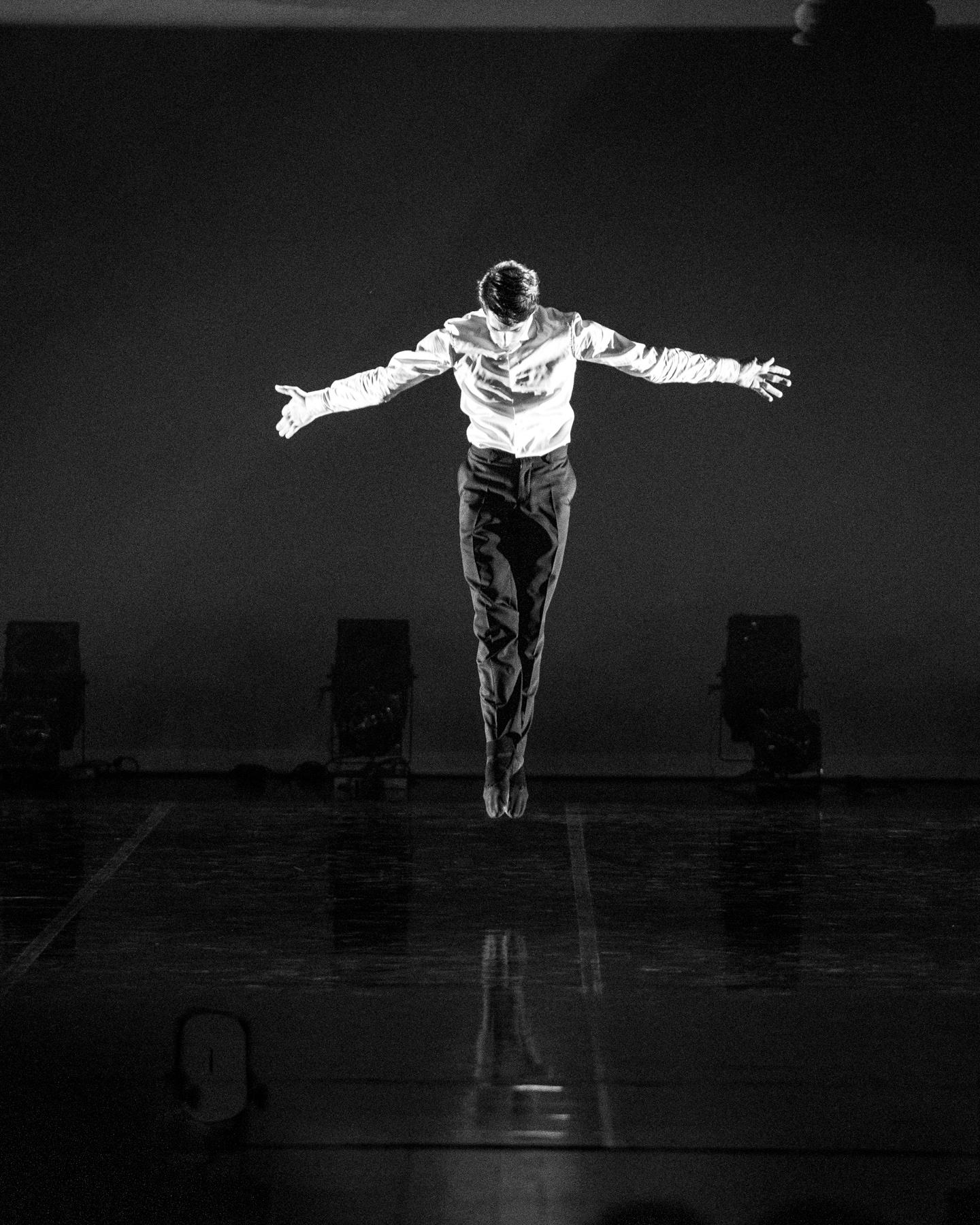 Jack Devant Ballet Keres-116.jpg