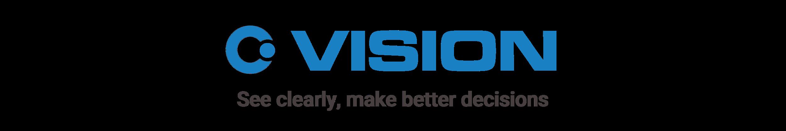 Vision_logo.png