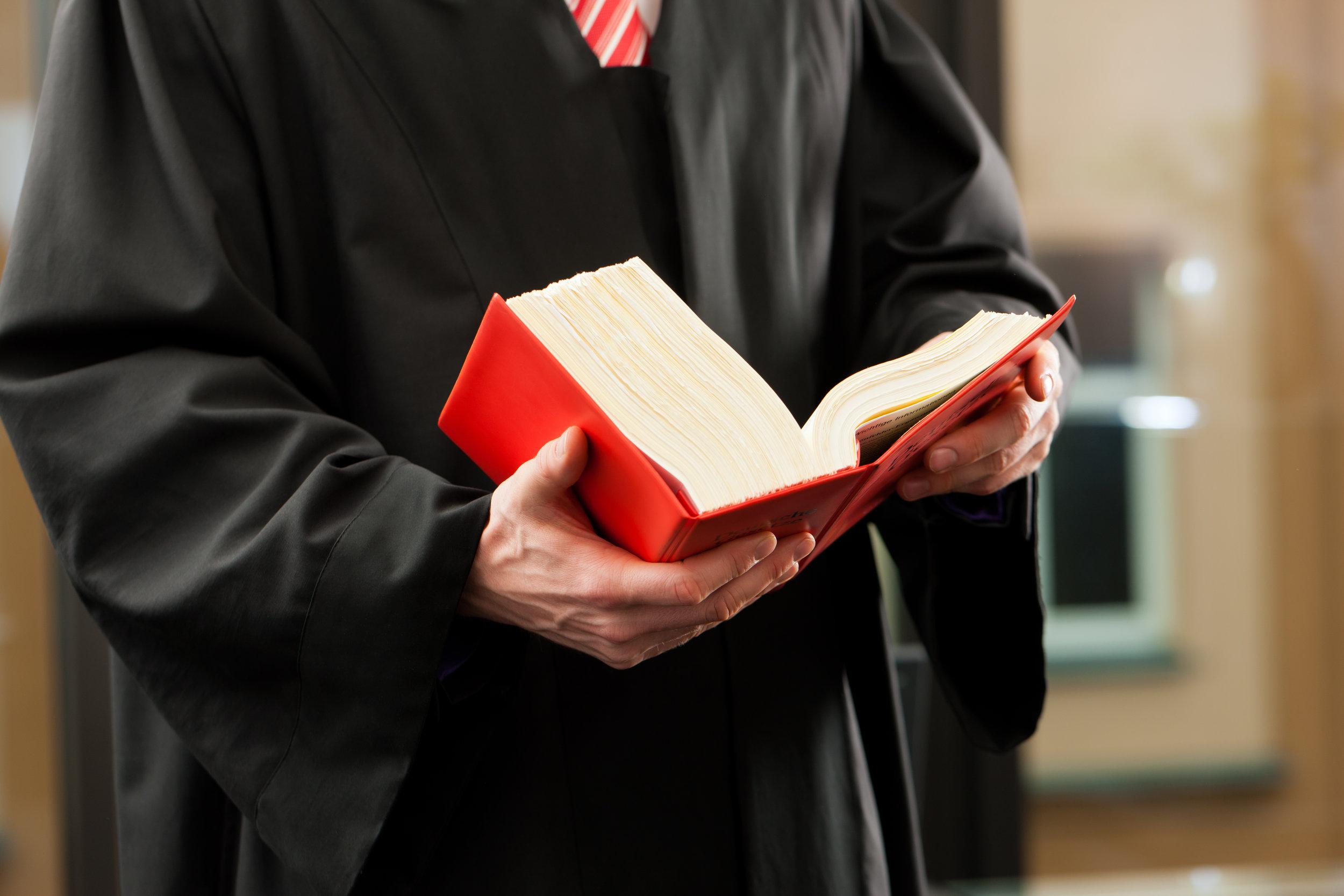 advokat, kristiansand