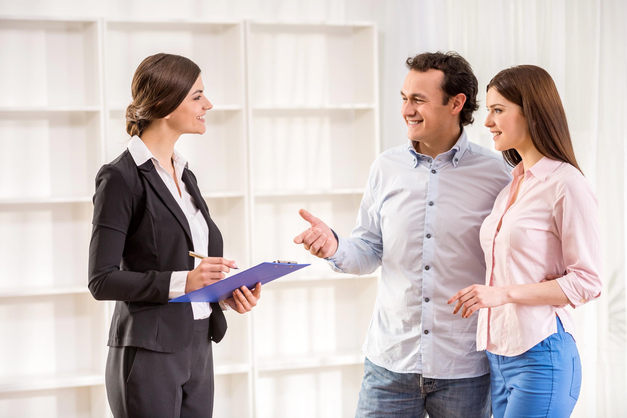 la forsikringsselskapet ta advokatkostandene