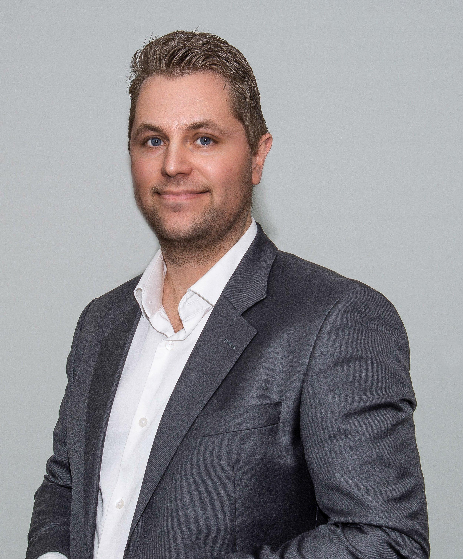 Advokat Kristiansand -  Alexander Bekkevold