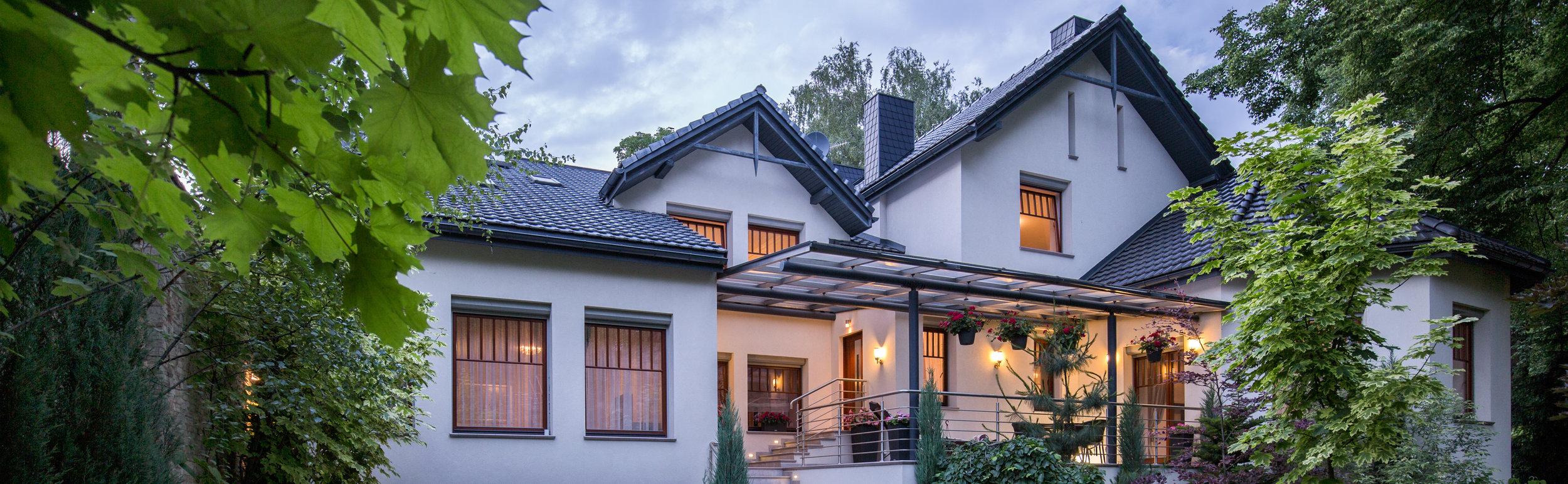 din opplysningsplikt ved salg av bolig