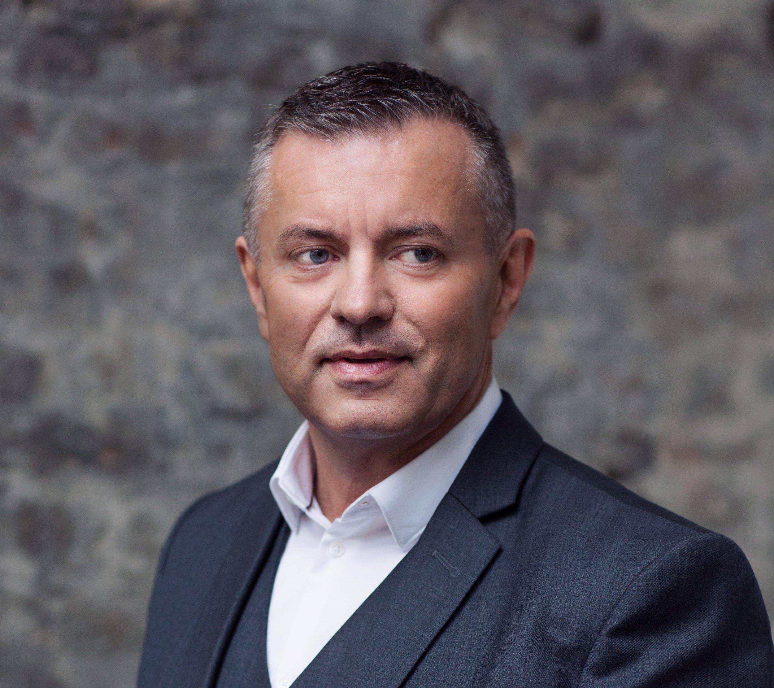 Advokat samlivsavtale, Geir Skivik
