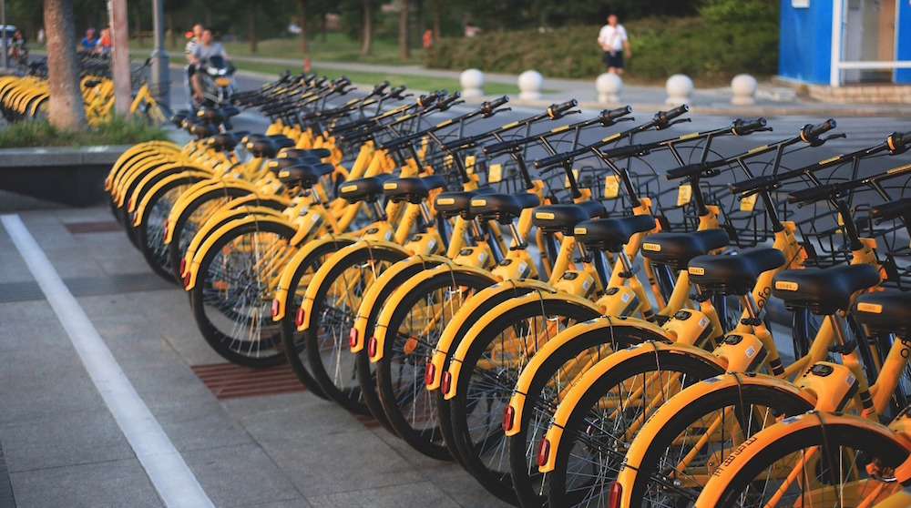 SEOUL - The Seoul Metropolitan Government announced that they established the first privately shared bicycle operation standard. The operational standard specifies guidelines to maximise the advantages of the shared bicycles while preventing the revealed problems such as citizen safety, city appearance, and public nature.