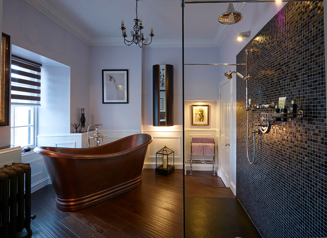 Aberdeen Bathroom-2.jpg