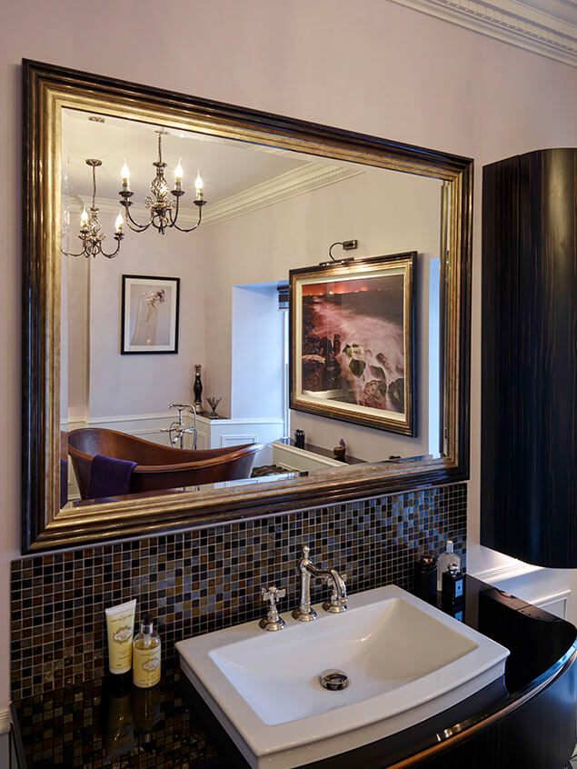 Aberdeen Bathroom-25.jpg