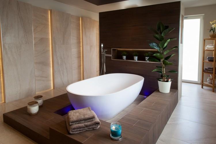 Bathroom Suites Bagnodesign Luxury, High End Bathroom Suites