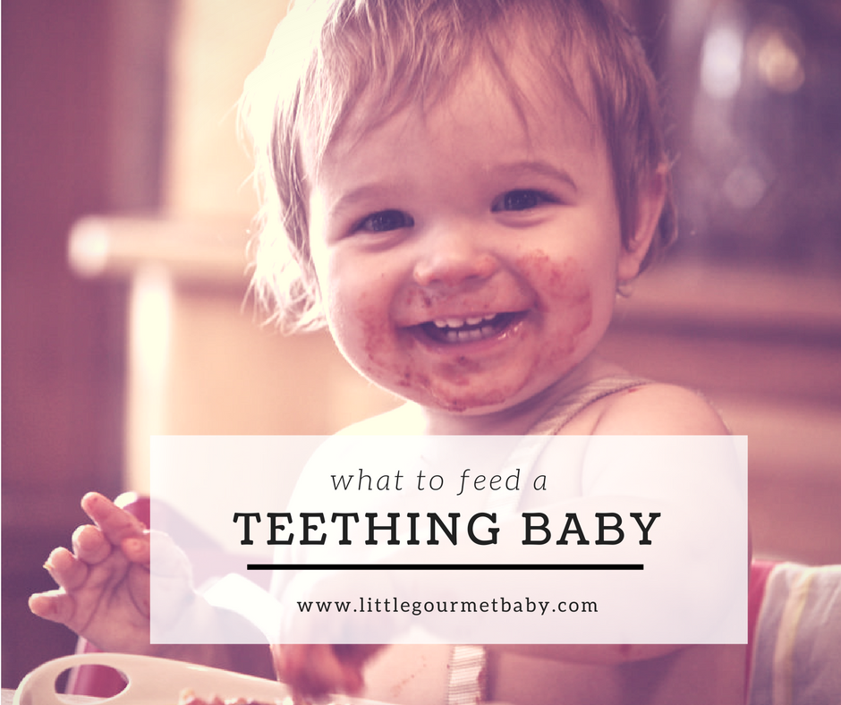 what-to-feed-teething-baby
