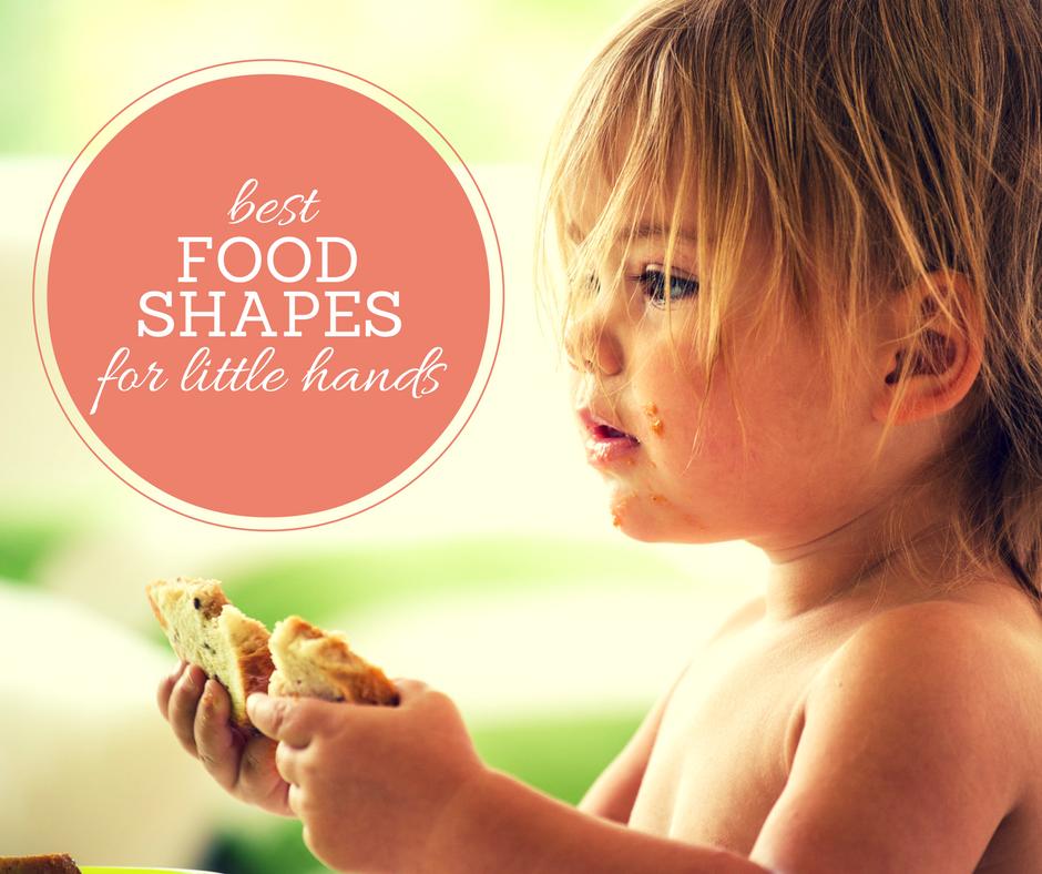 food-shape-size-blw
