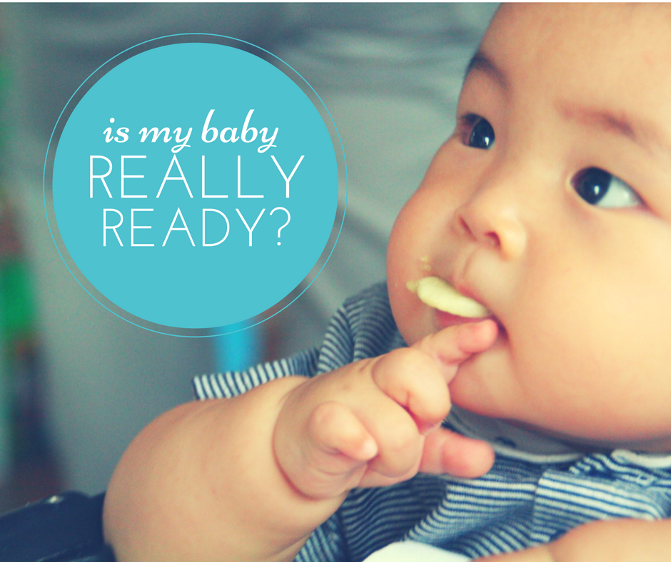 baby-solids-ready-first-foods