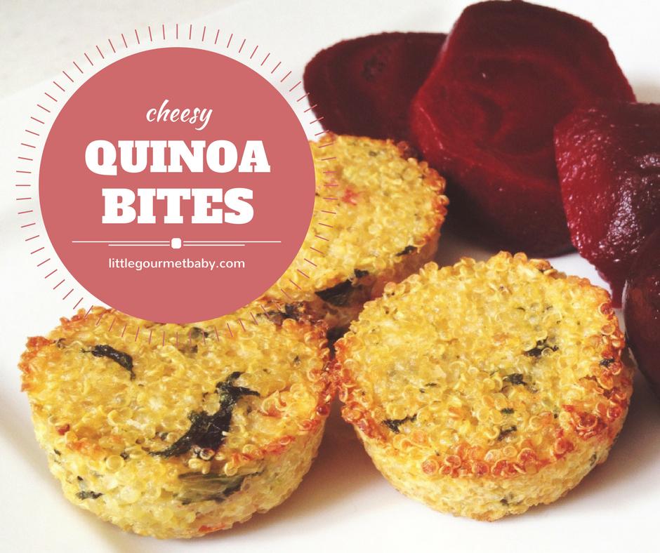 cheese-quinoa-bites
