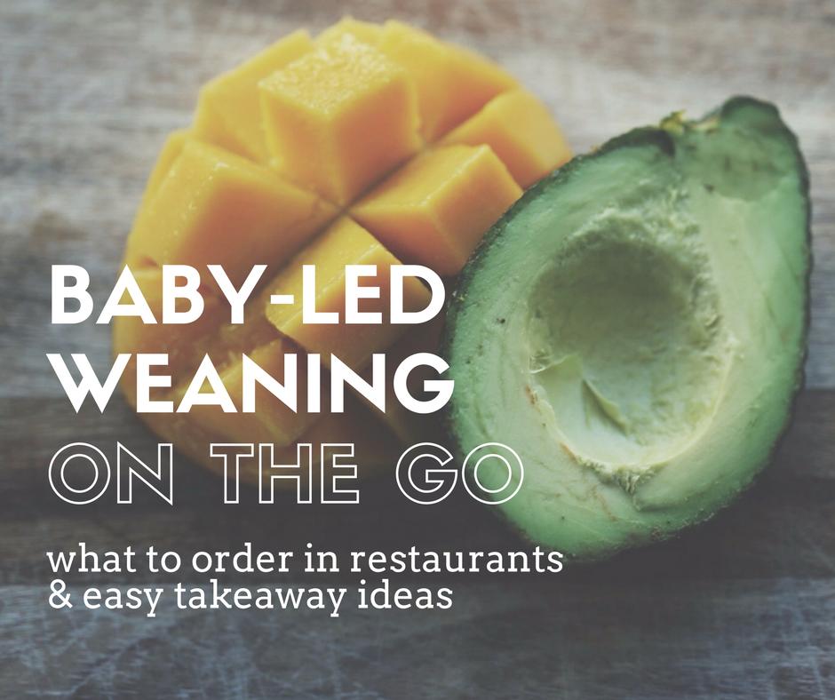blw-restaurants-on-the-go