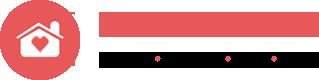mumma-hub-logo