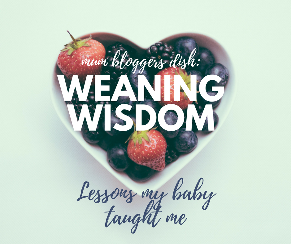 weaning-wisdom-what-baby-taught-me
