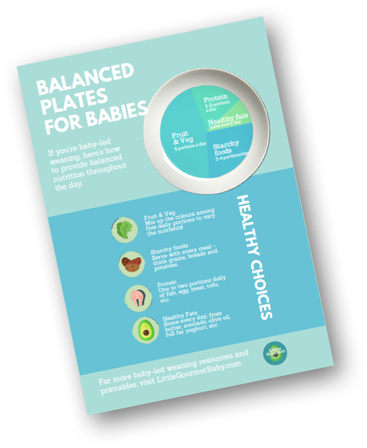 balanced-plates-for-babies-printable