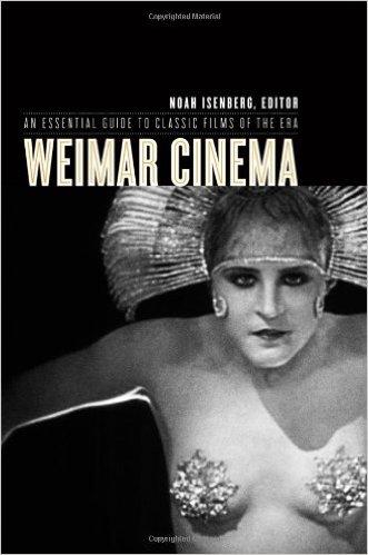 weimar cinema.jpg
