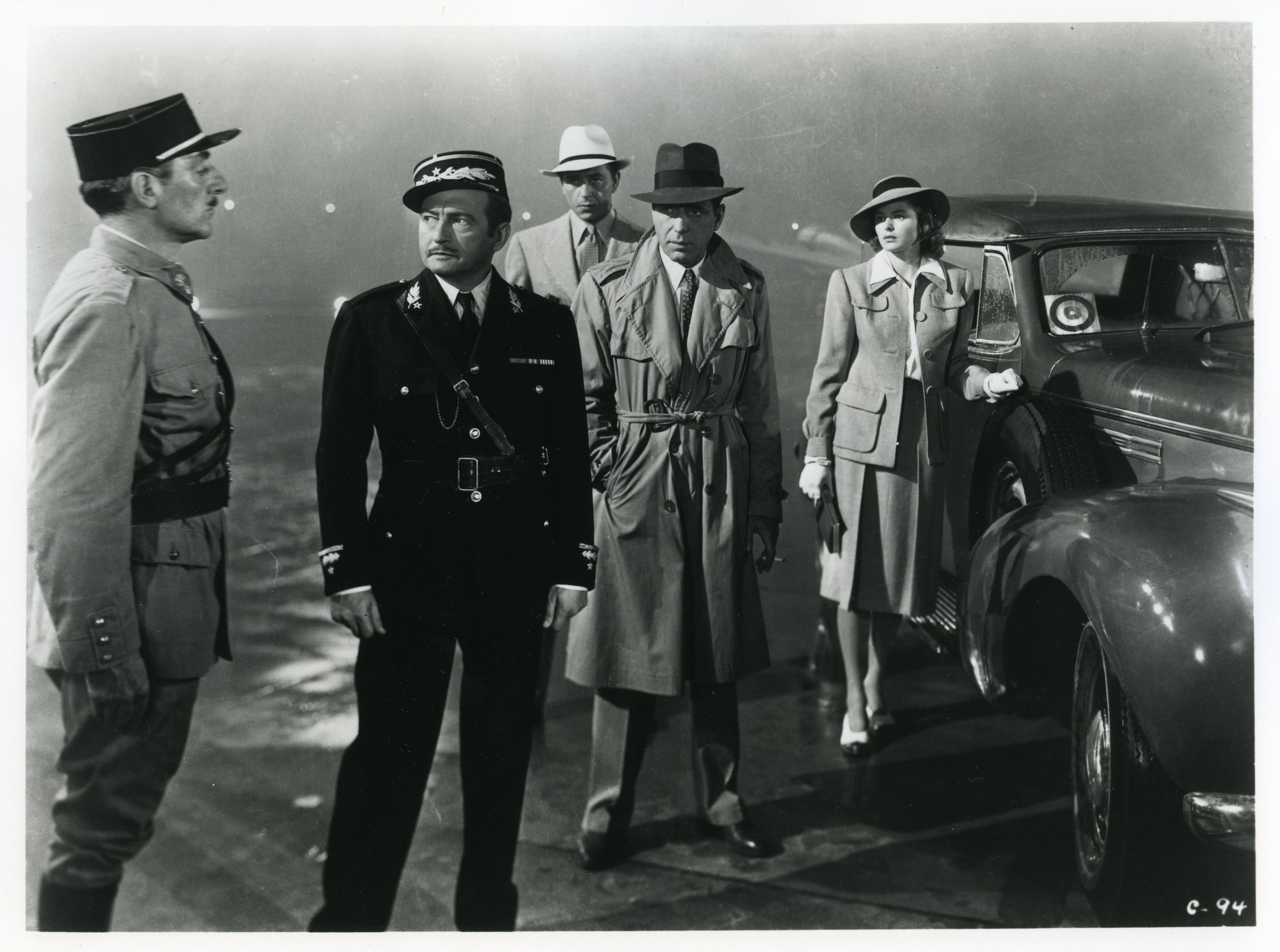 Casablanca.Image.jpg
