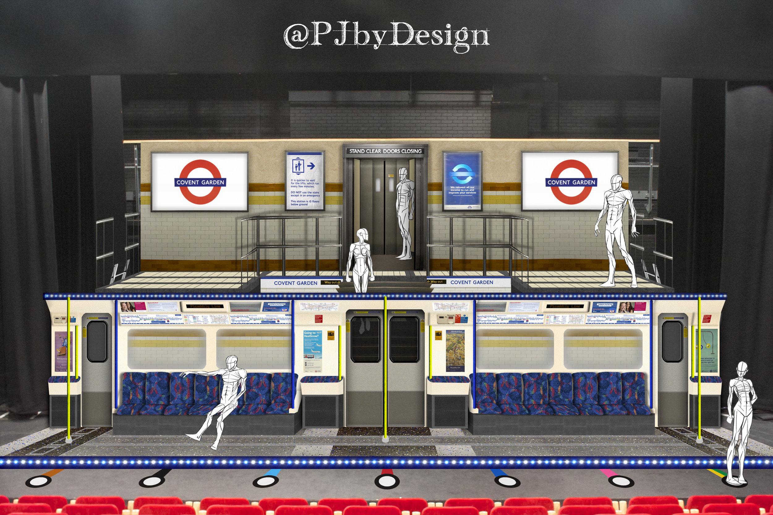 LIFT Design.jpg