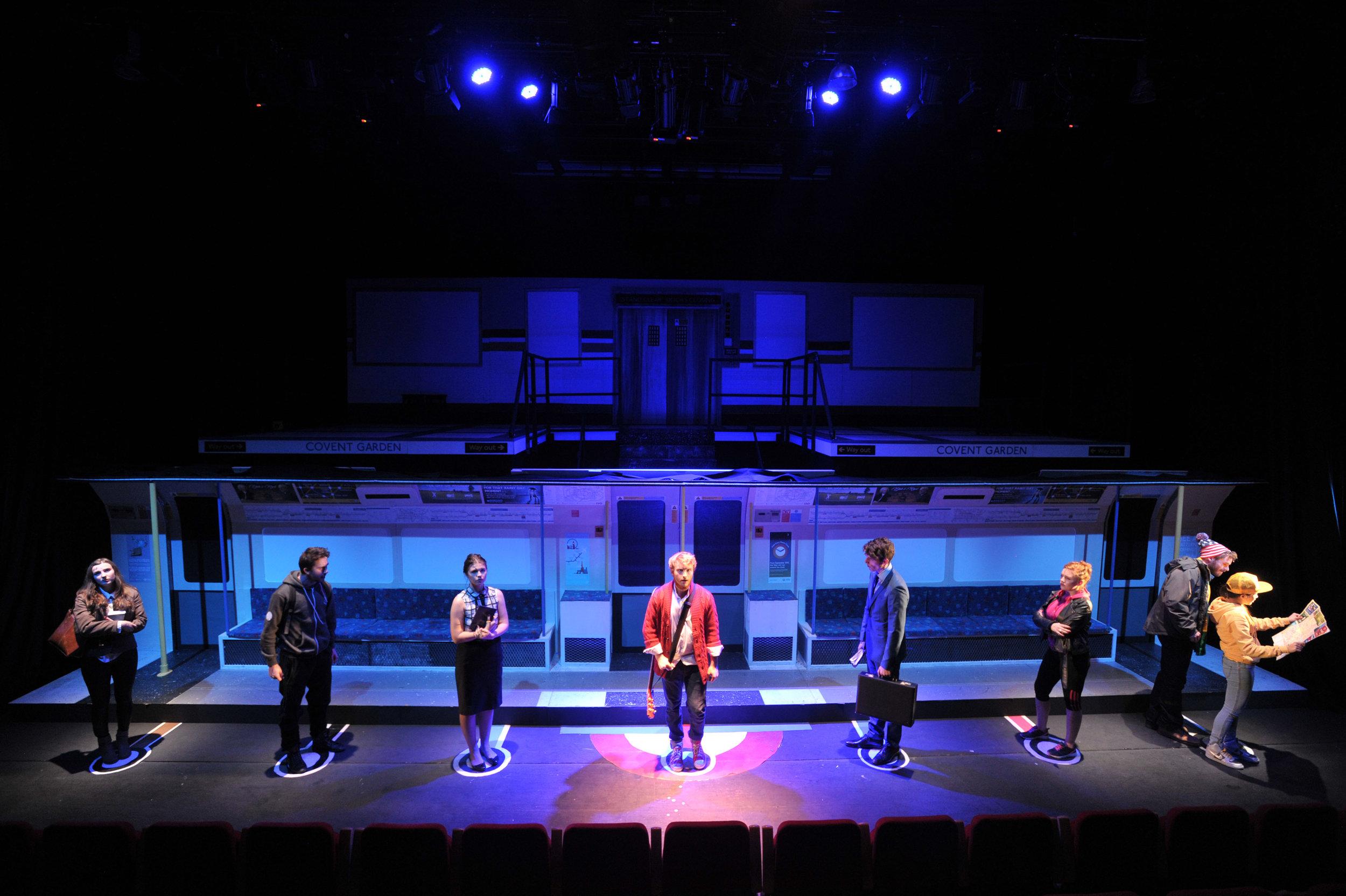 LIFT  – The musical_226.JPG