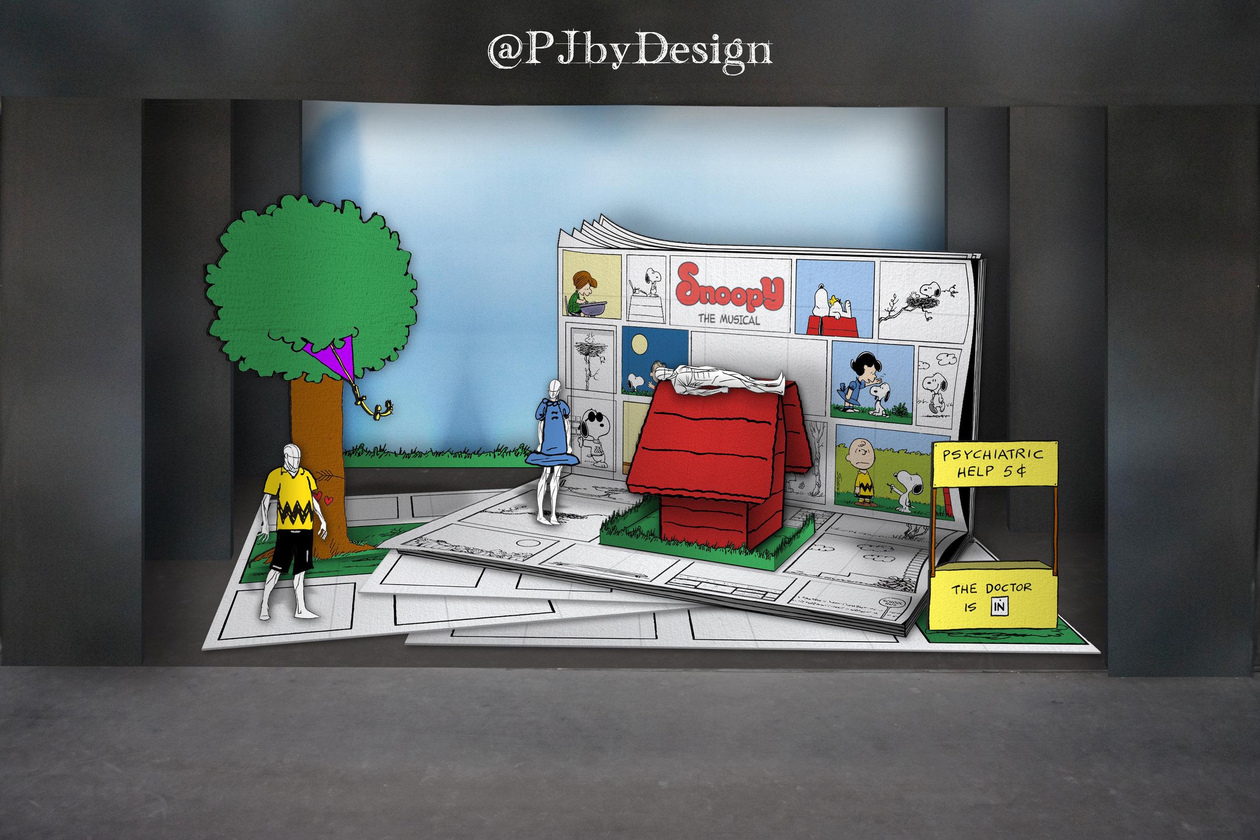 Snoopy Design.jpg