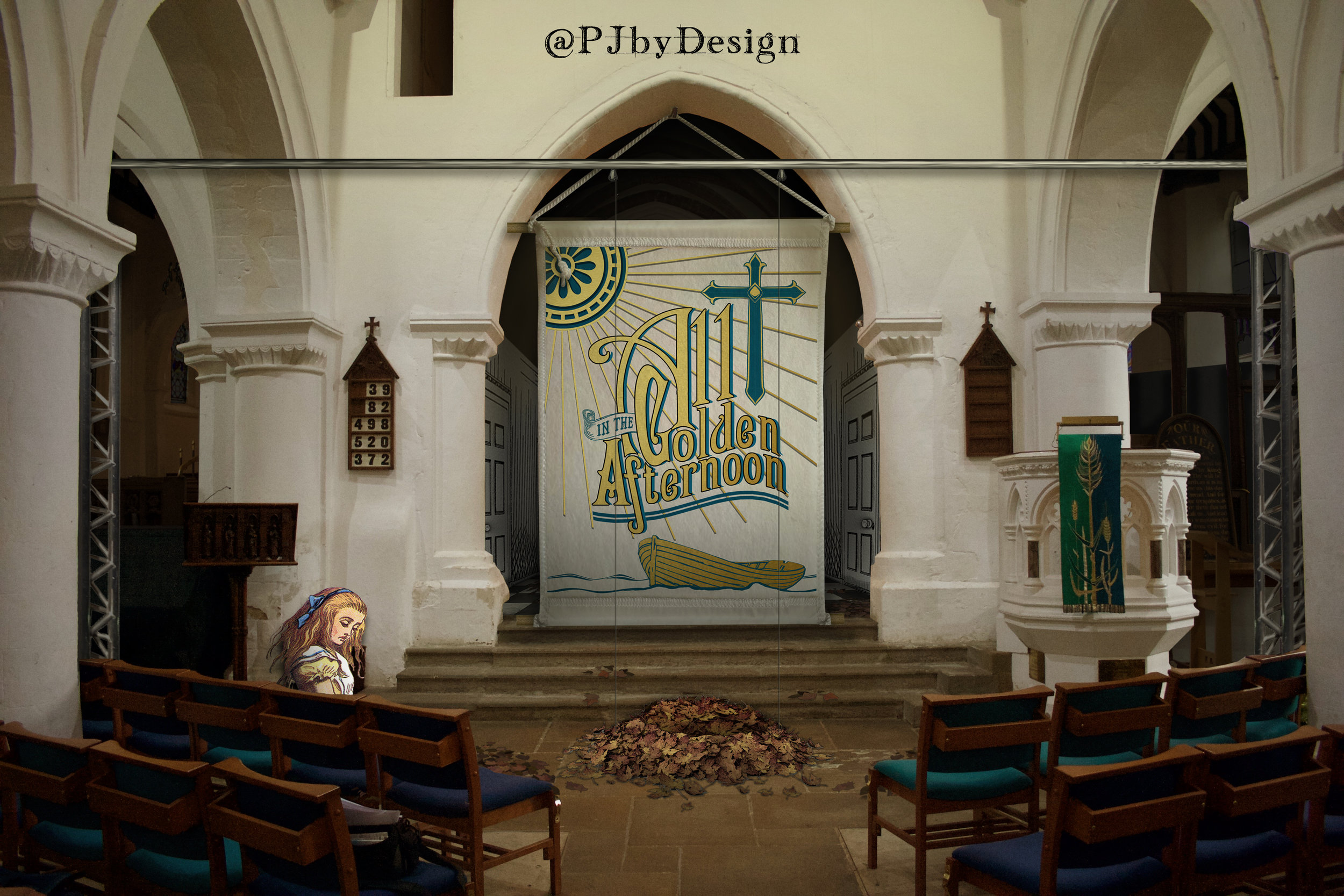 1 Church Service Set.jpg